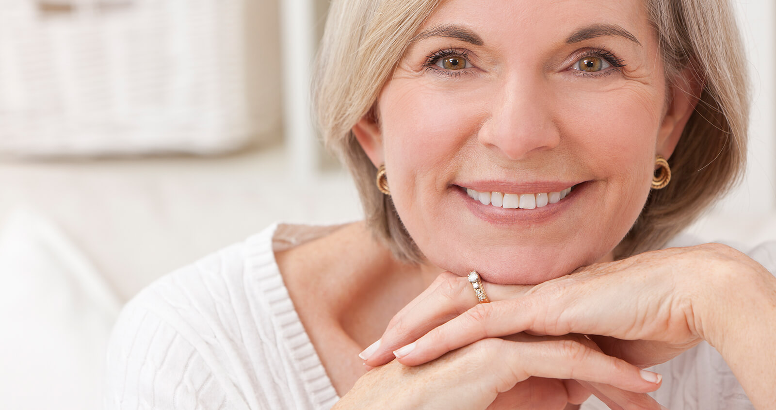Dental Implants Center at Dr. Troy Schmedding of Family Dentistry in Walnut Creek CA Area