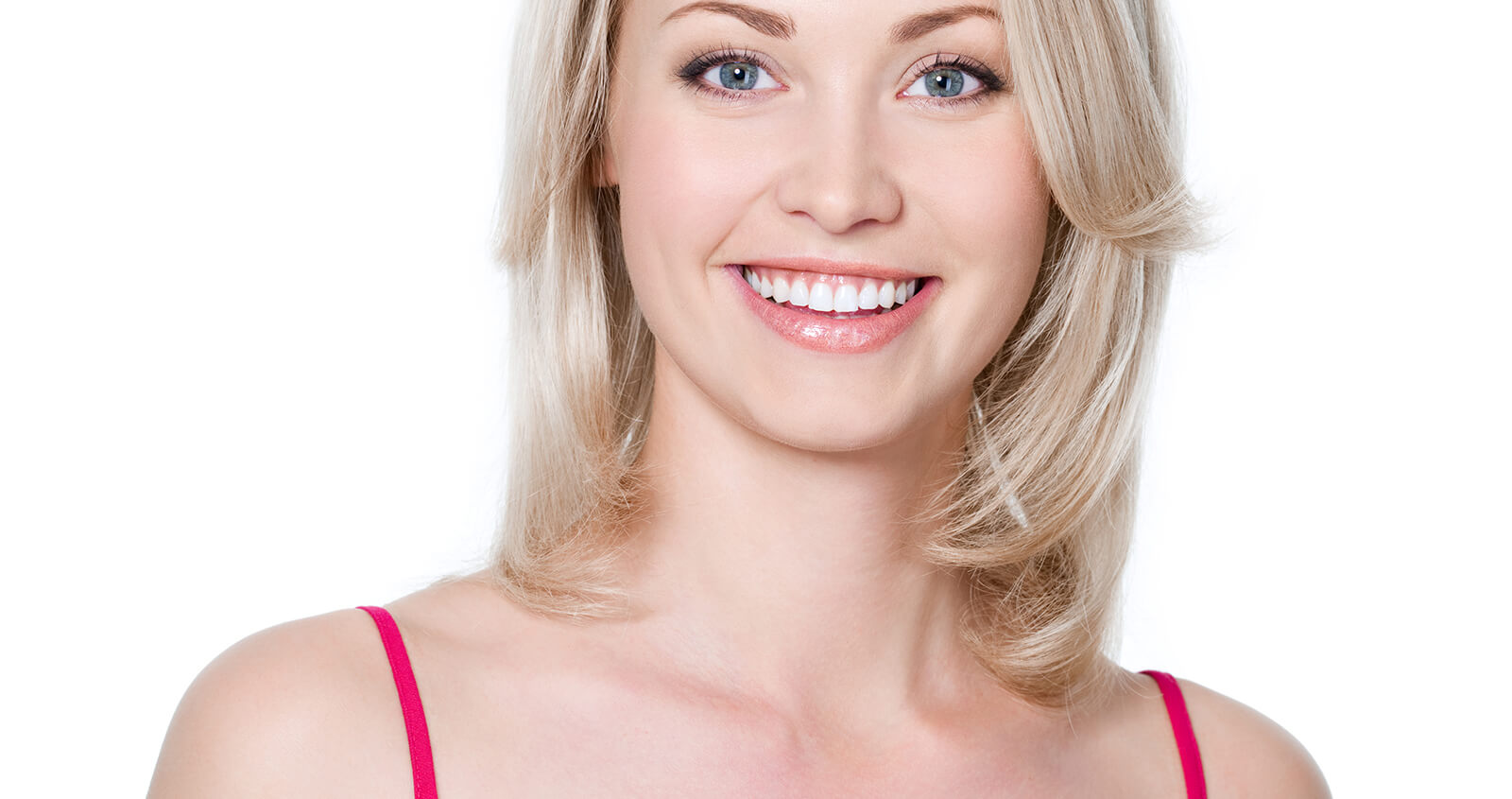 Discover Your Brightest, Healthiest Smile with Cosmetic Whitening in Walnut Creek, CA Area